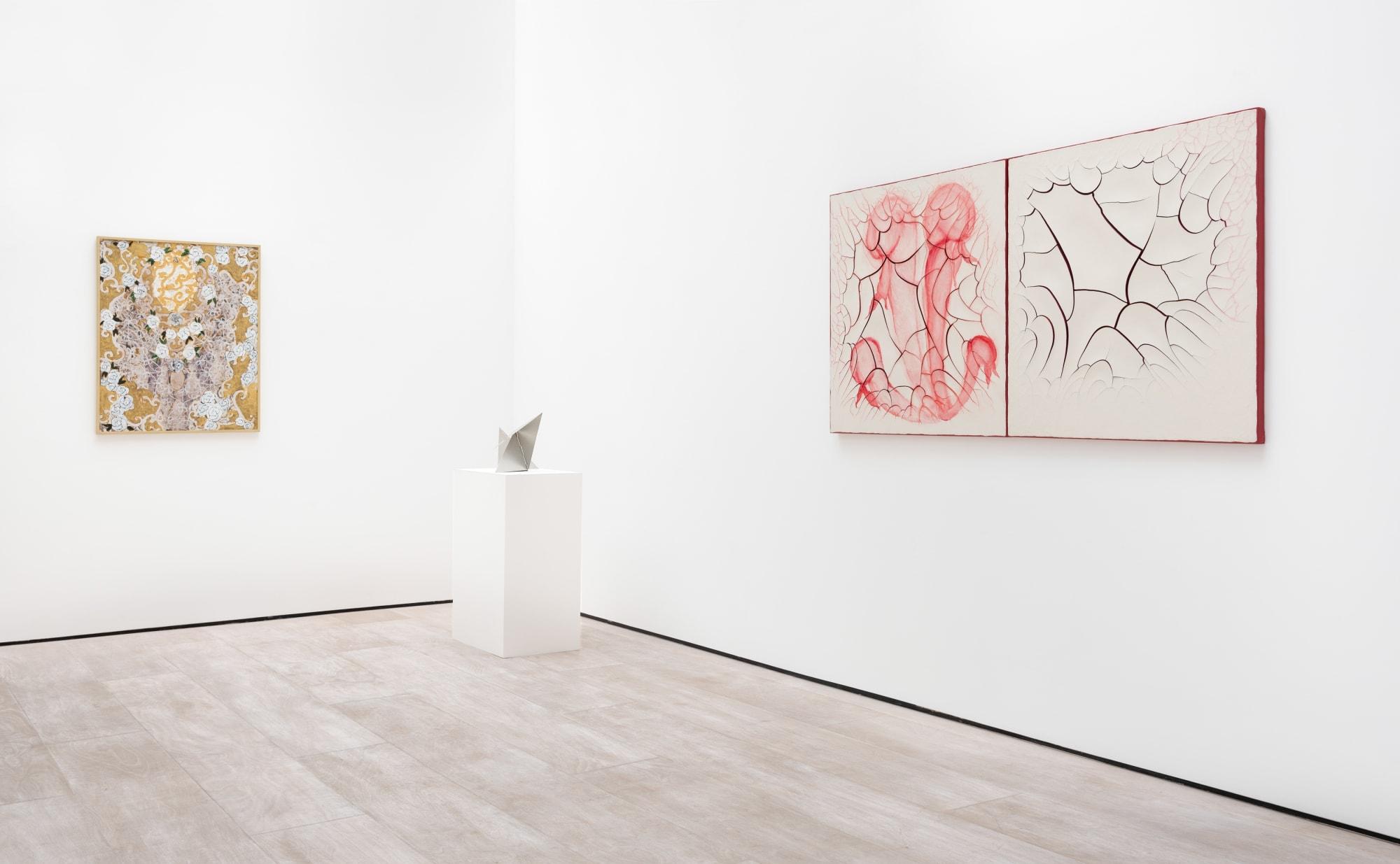 The Women's Century - Female Perspectives in Brazilian Art