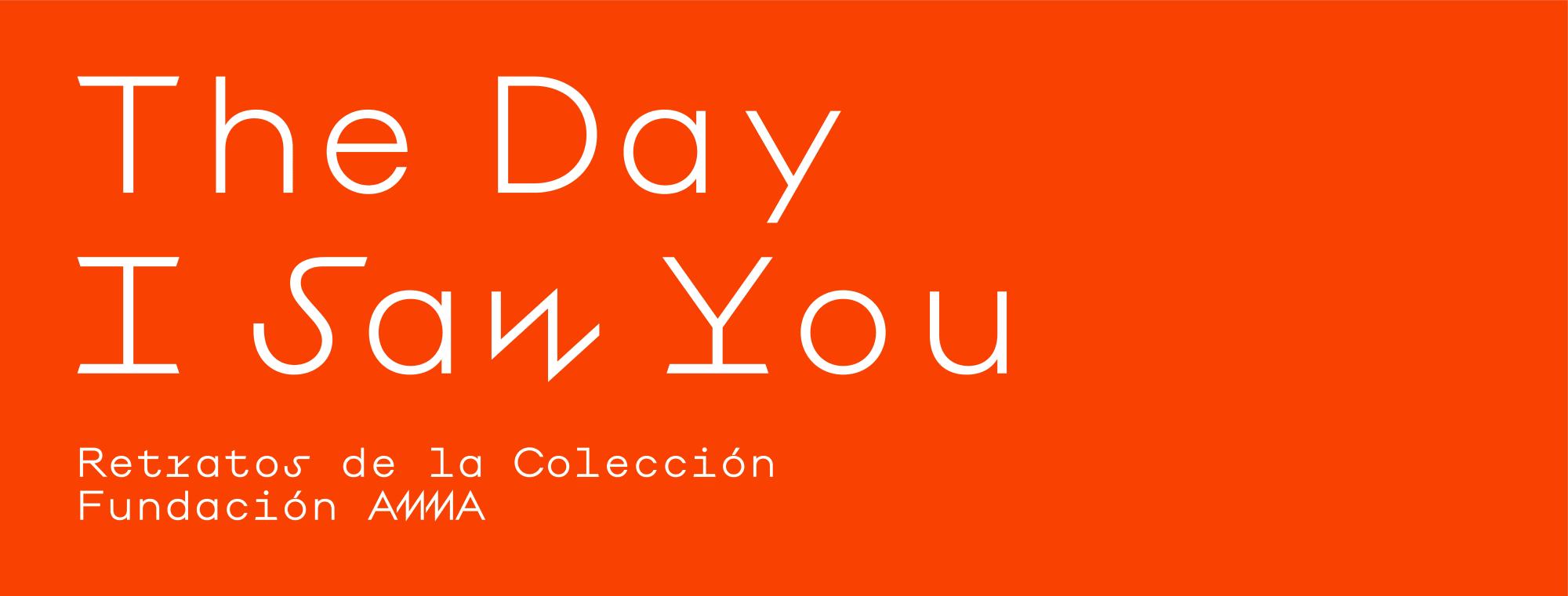 The Day I Saw You: Museo de la Cancillería