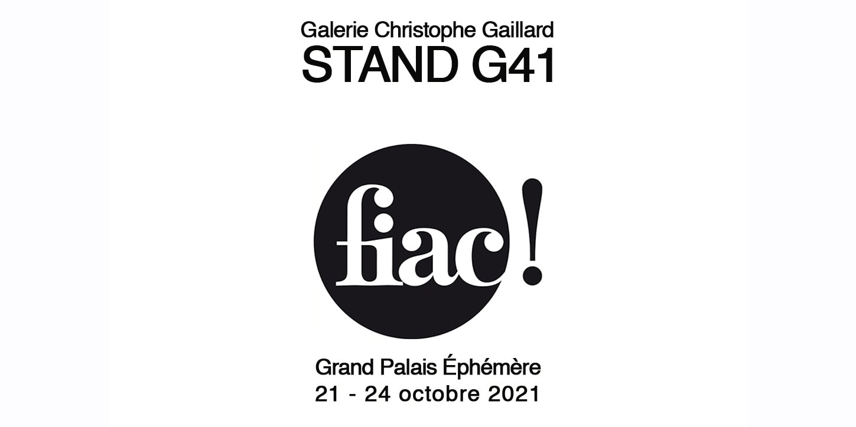 FIAC 2021: Hélène Delprat, Rachel de Joode, Tetsumi Kudo, Richard Nonas, Germaine Richier & Ceija Stojka