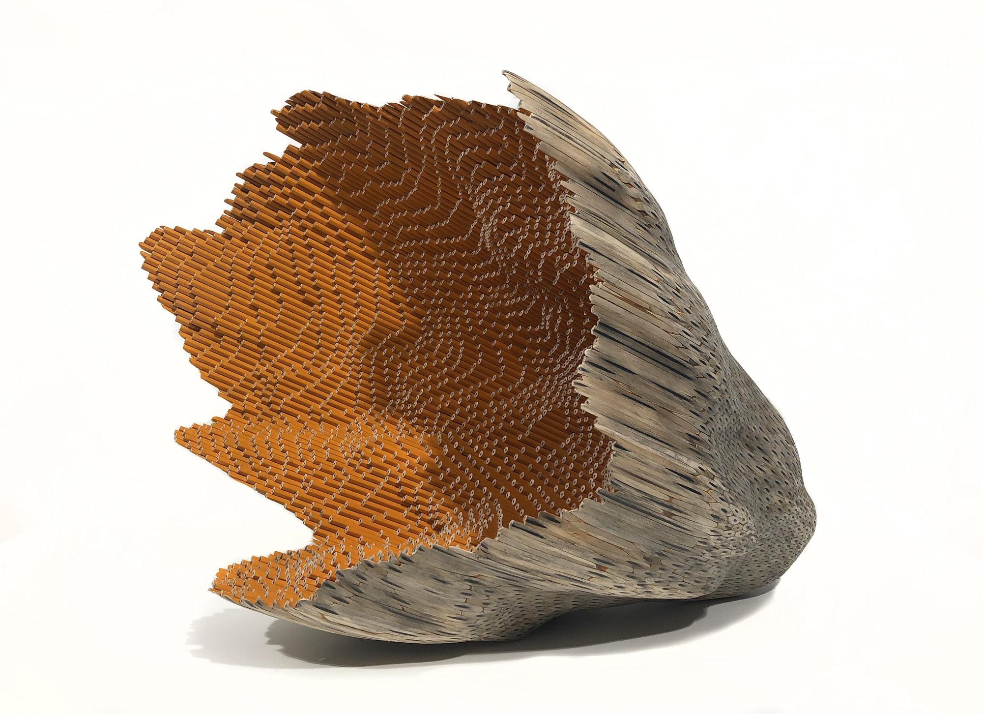 Jessica Drenk: Second Nature