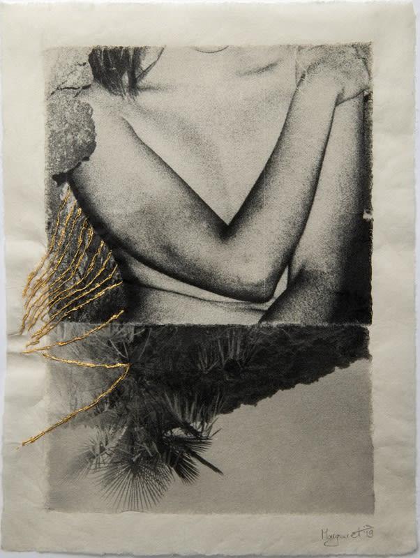#40 Wabi Sabi: Margaret Lansink