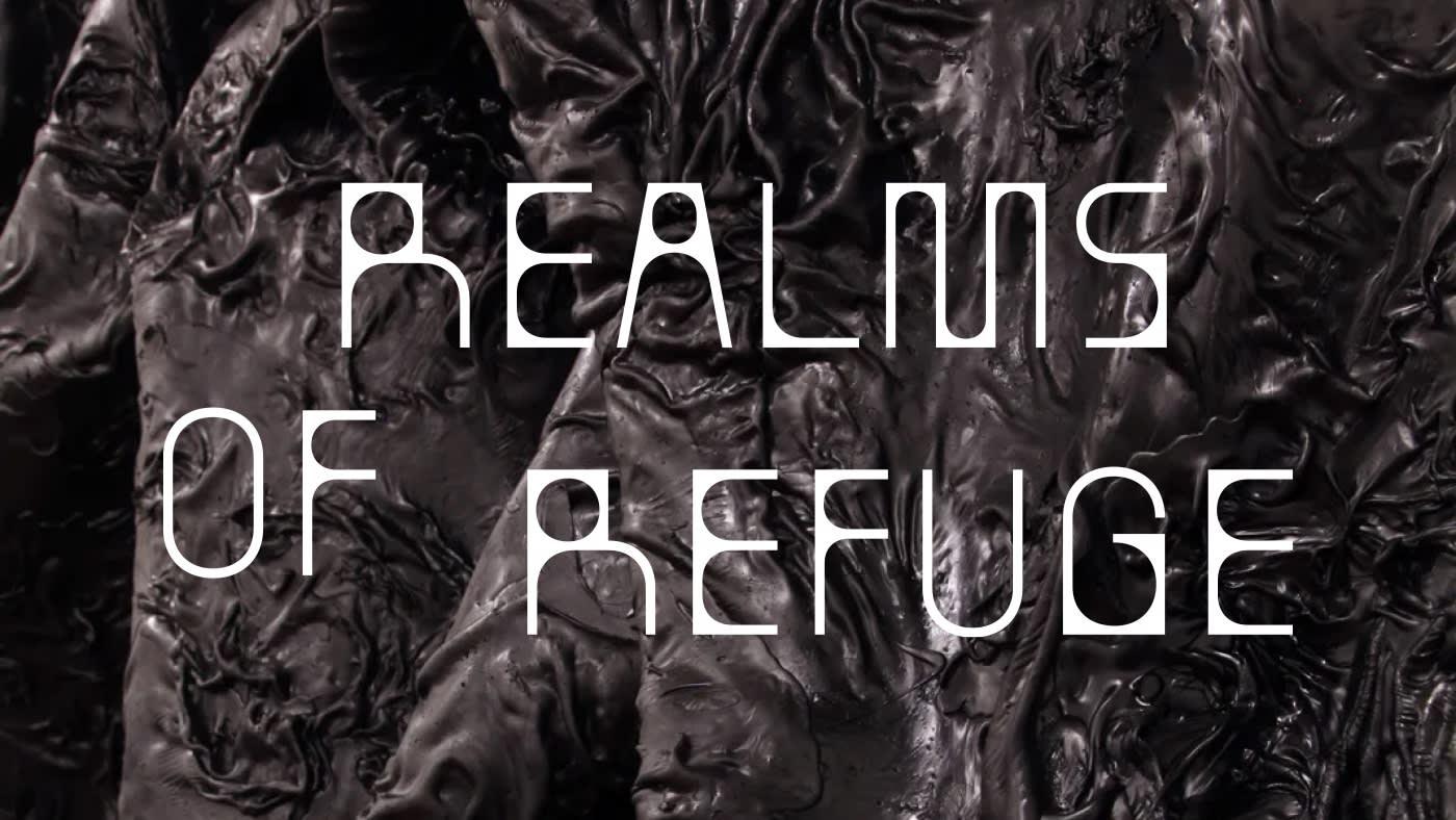 Realms of Refuge