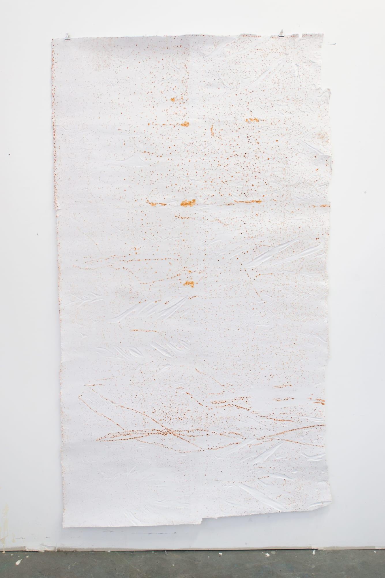 Tahir Carl Karmali: Art Düsseldorf