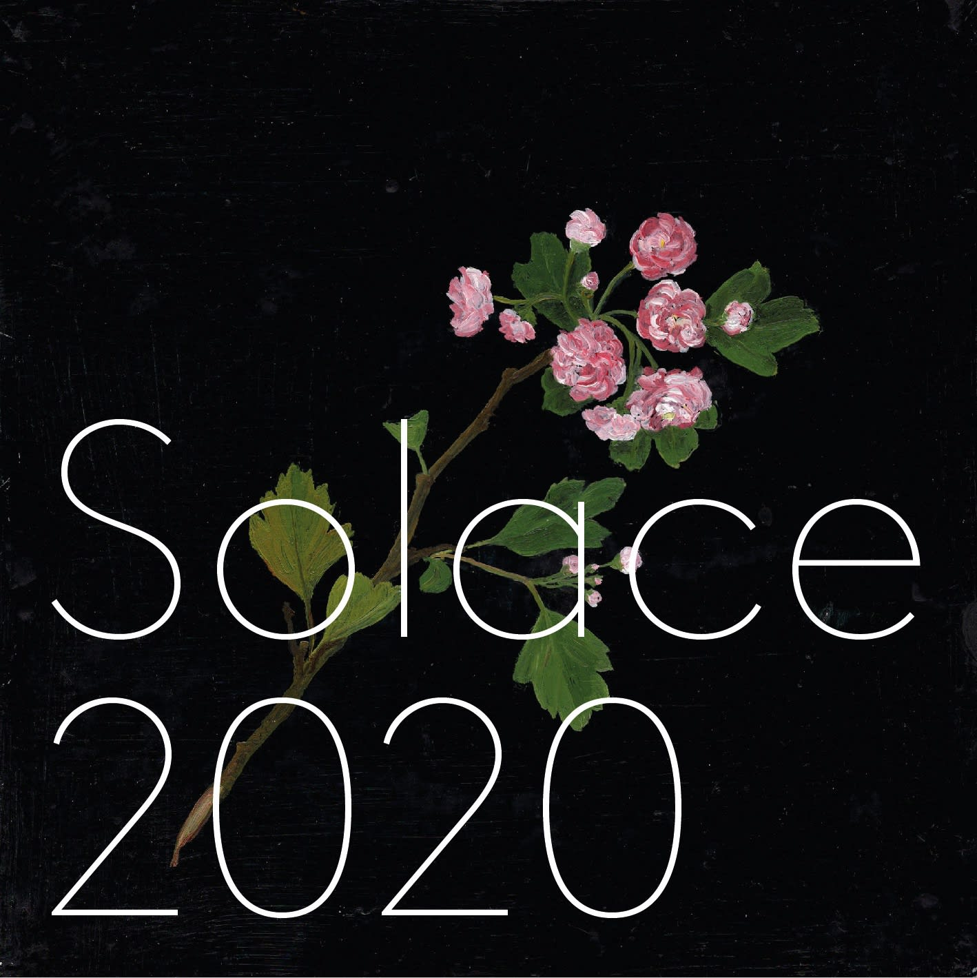 Solace 2020