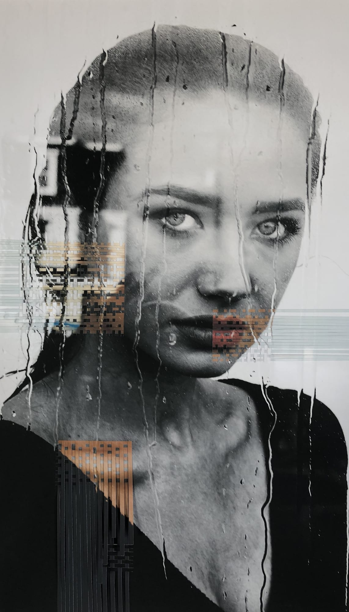 Ashley Murphy