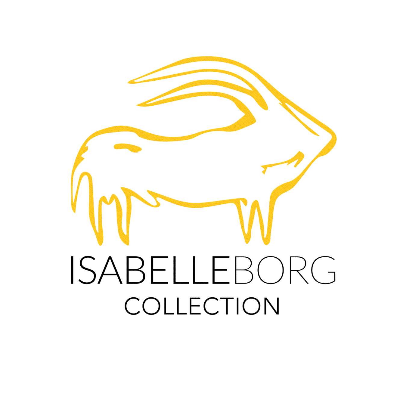 Isabelle Borg Collection
