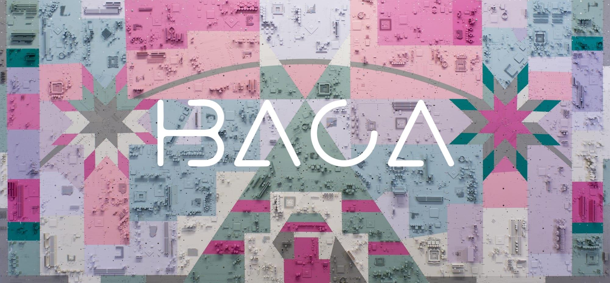 5th Contemporary Native Art Biennial (BACA 2020)