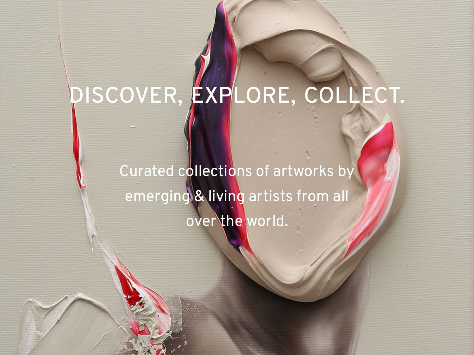 Curator´s Choice: Explore this weeks selection