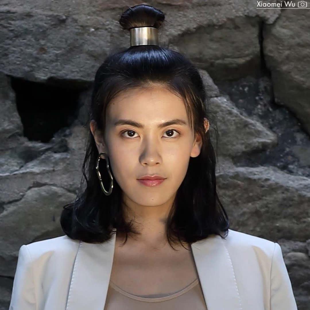 Liu Wa