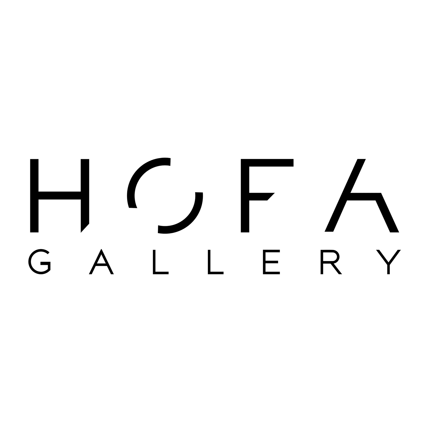 The House of Fine Art