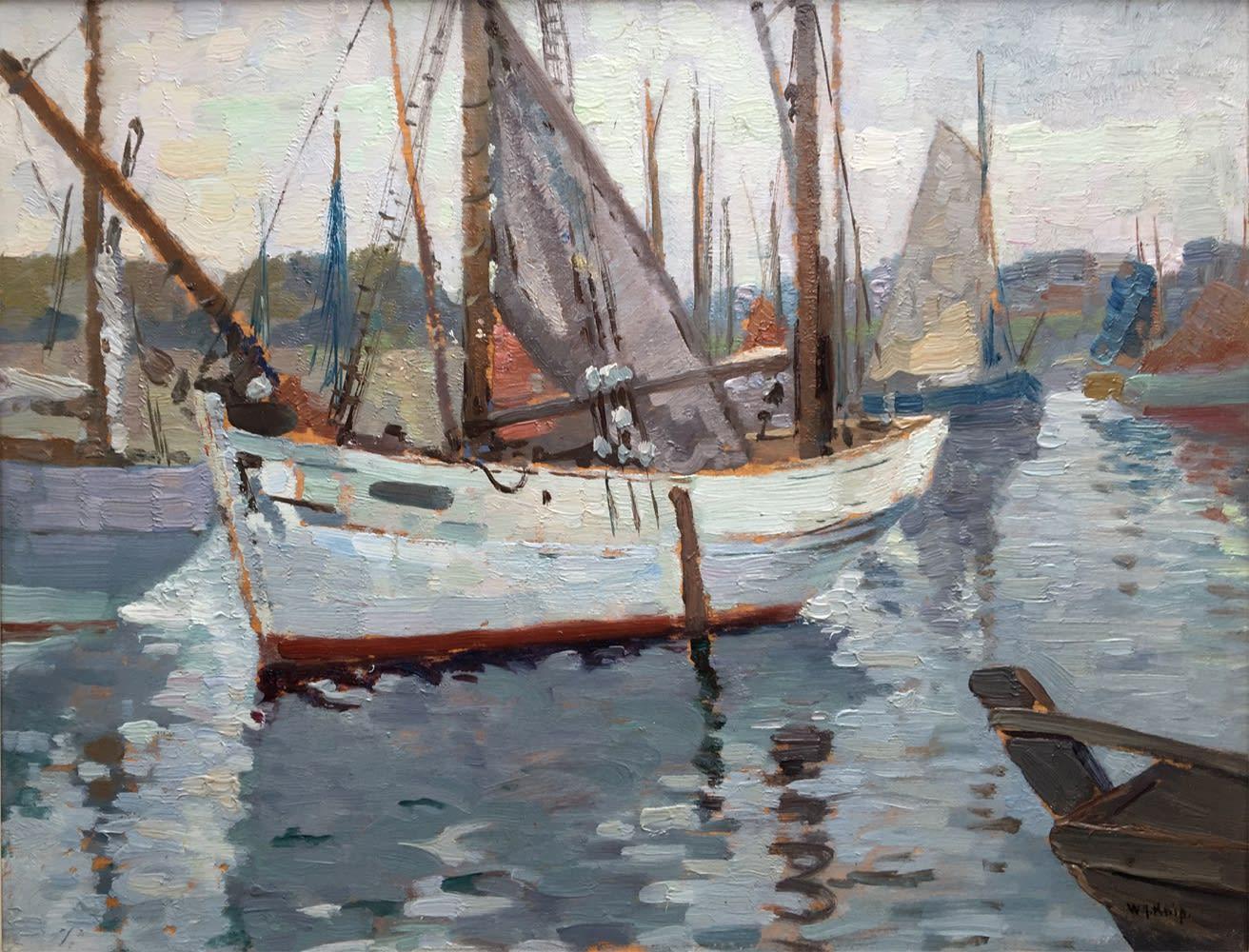 Willem Knip