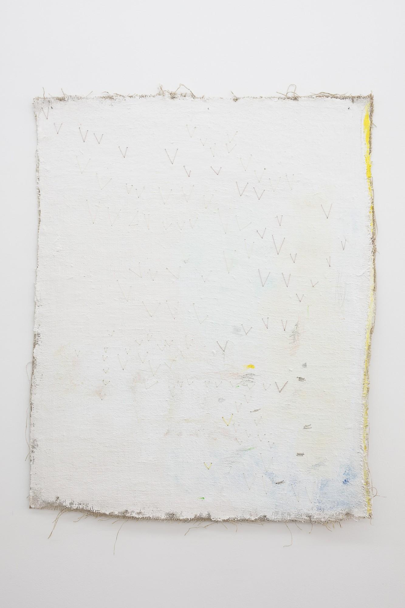 Jodie Carey, Untitled, 2017