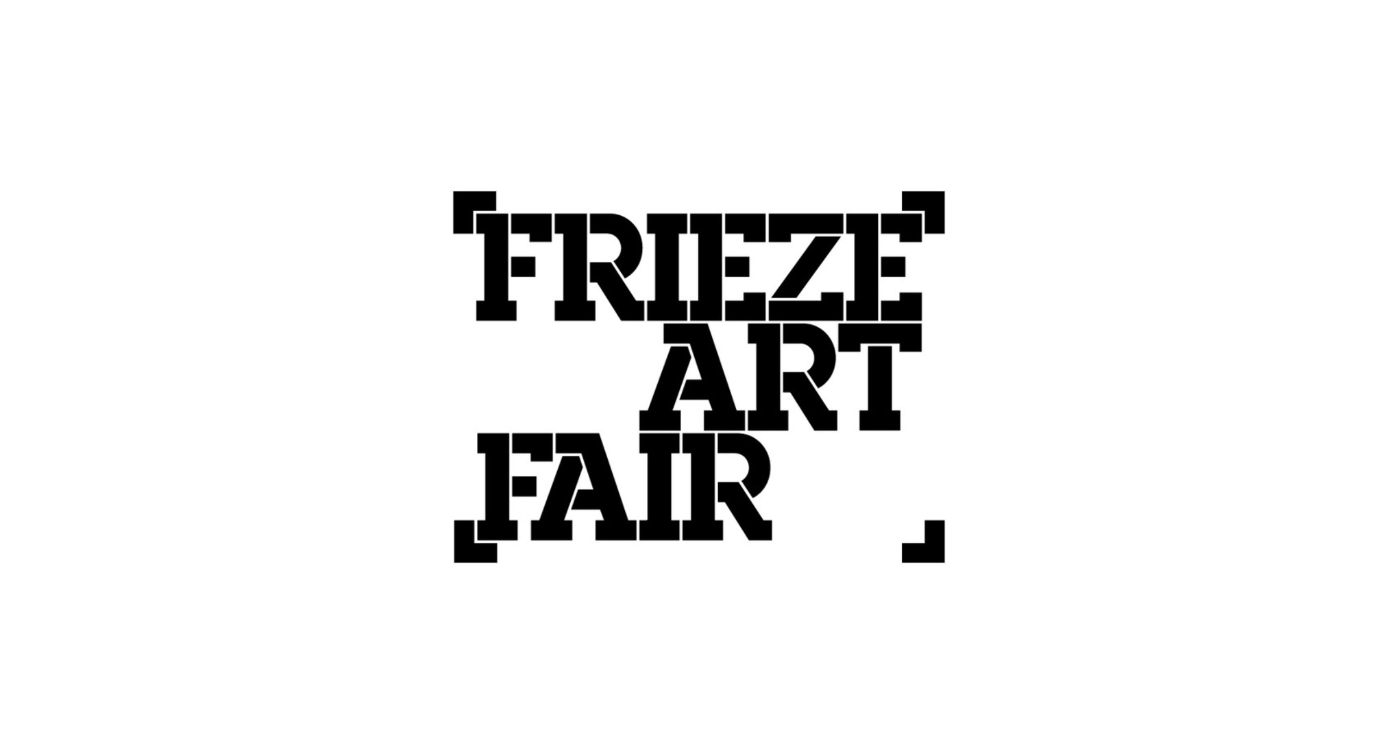 Frieze New York 2019 | Booth A10