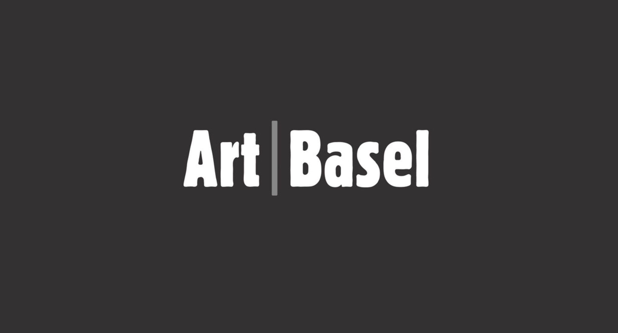 Art Basel, Switzerland