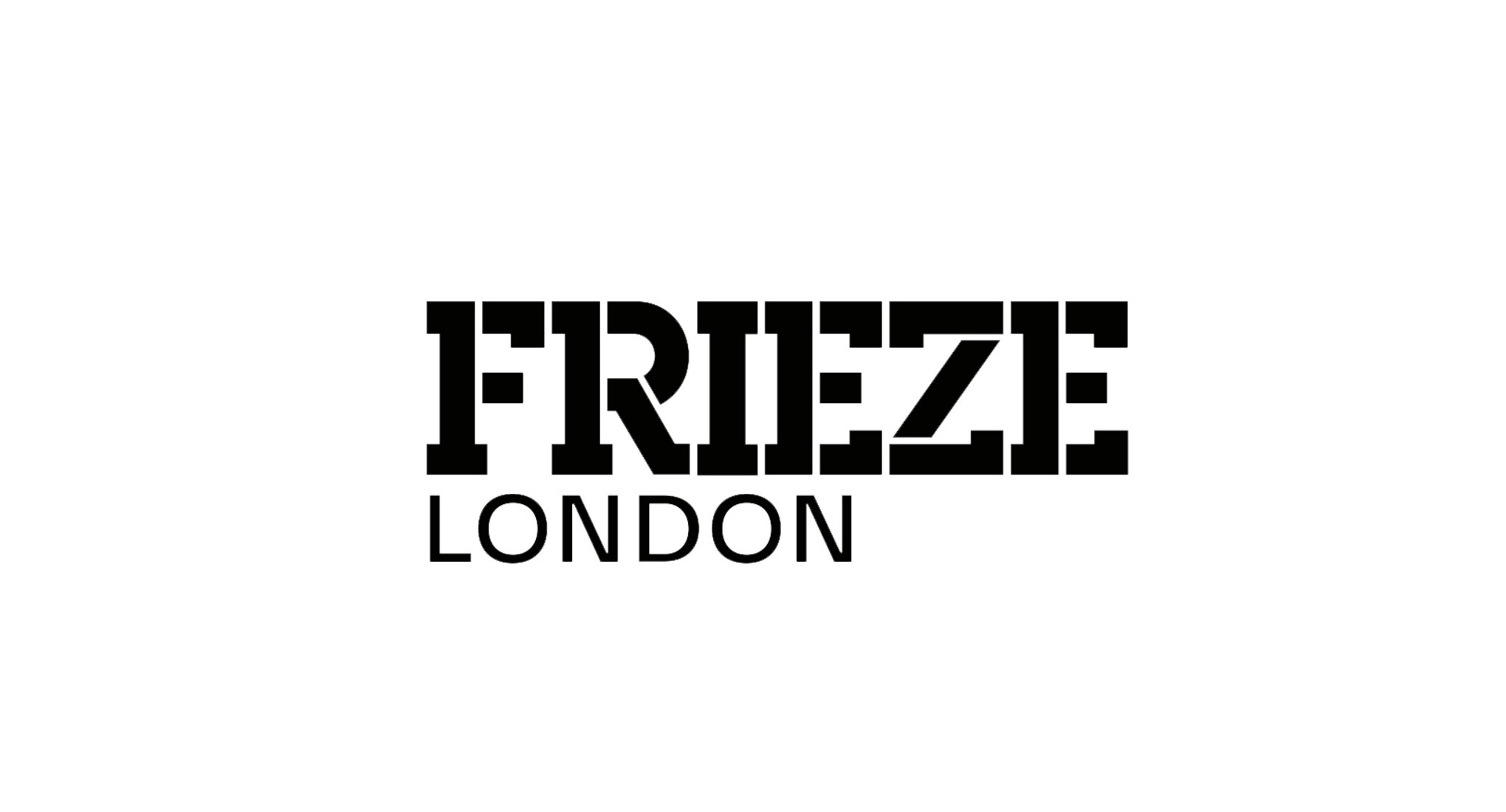 Frieze London