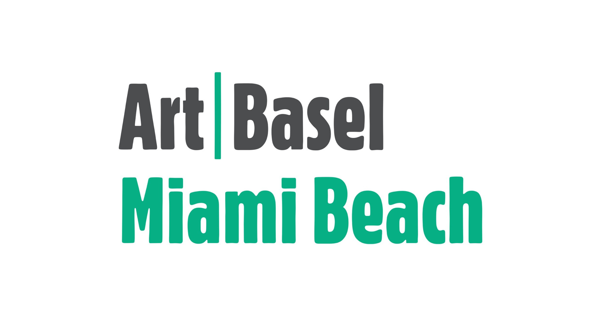 Art Basel Miami Beach | Survey | Online Viewing Room