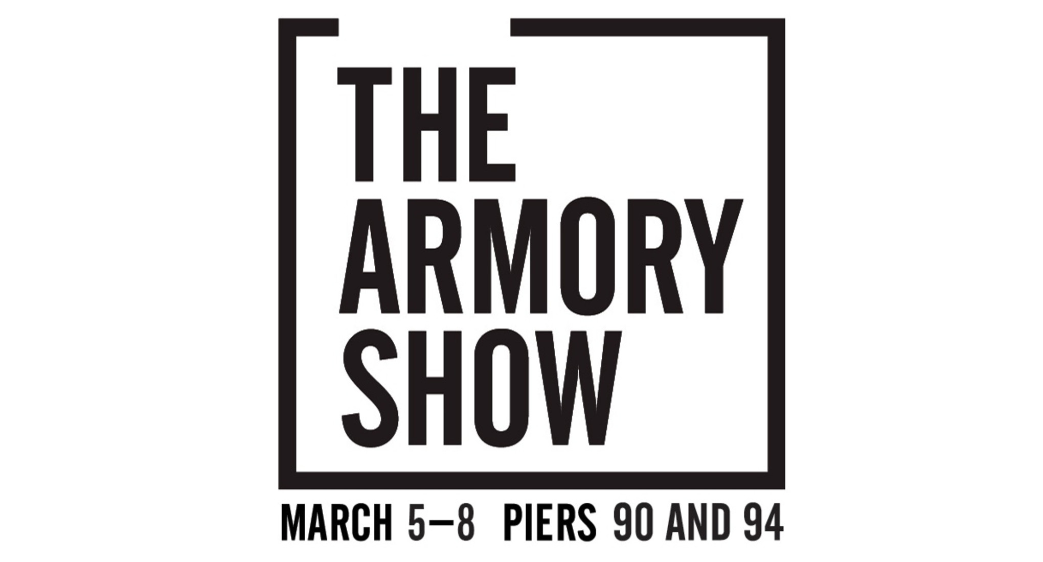 The Armory Show 2020 | Booth 914