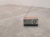 Radio and Brick, 2015