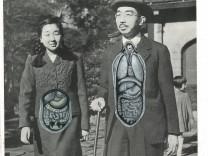 Sunday at Hirohito's (3), 2012