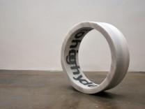Untitled (high degree of autonomy), 2014