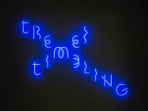 Trembling Times, 2017