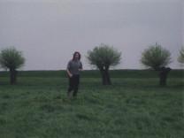 Isostar, 1998
