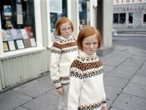Belgie (Twins), 1968