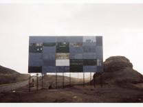 Billboard 14, 2003