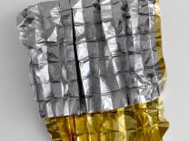 Shelter #5 – 19.3% gold, 2017
