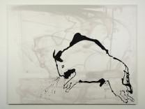 Dreammachine's Bison, 2007