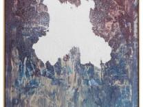 Roberto Coda Zabetta - Untitled 9 (ghostwhite#f8f8ff e mistyrose#ffe4e1 e mediumaquamarine#66cdaa)