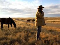 Horses Duke, 2009