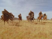 20 Horsemen, 2014