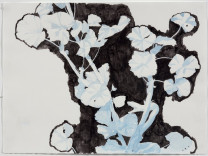 Need (Garden, 1), 2010