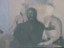 Sometimes, 2004