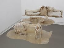 Untitled, 2011