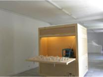 Screaming Room, 2011-2013