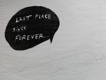 Last Place, 2014