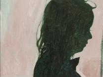Green Boy, 2013
