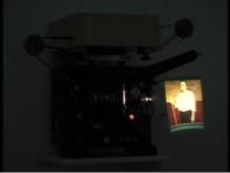 Biljart, 1997