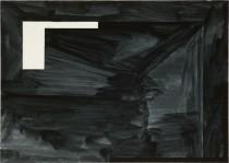 Drawing, 2013