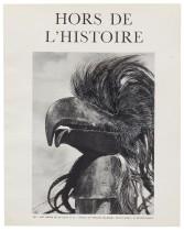 MUSÉE IMAGINAIRE, Plate 367, 2013