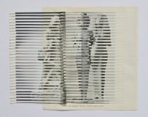 MUSÉE IMAGINAIRE, Plate 76 & 70, 2016