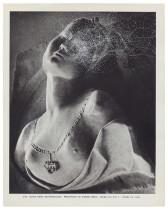 MUSÉE IMAGINAIRE, Plate 649, 2013