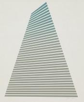 Untitled, 1986
