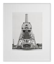 Tom Pudding Hoist, Goole, GB, 1983