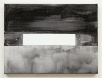 Untitled (Black), 2012