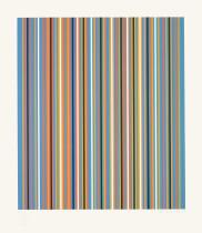 Ra 2, 21 reds, 21 blues, 24 turquoise, 24 yellows, 9 blacks, 8 white, 1981