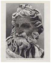 MUSÉE IMAGINAIRE, Plate 581, 2013