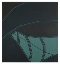 Glimmer, 1964